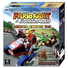 [GCN] Les GameCubes Nintendo bundles et consoles Bundle_mariokartdoubledash