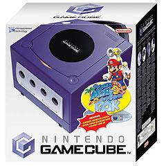 [GCN] Les GameCubes Nintendo bundles et consoles Bundle_mariosunshine