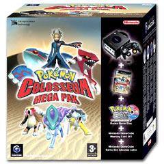 [GCN] Les GameCubes Nintendo bundles et consoles Bundle_pokemoncolosseum