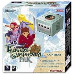 [GCN] Les GameCubes Nintendo bundles et consoles Bundle_talesofsymphonia