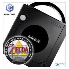 [GCN] Les GameCubes Nintendo bundles et consoles Bundle_zeldacollector