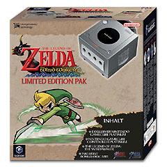 [GCN] Les GameCubes Nintendo bundles et consoles Bundle_zeldawindwaker