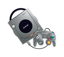 [GCN] Les GameCubes Nintendo bundles et consoles Model_platinum