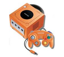 [GCN] Les GameCubes Nintendo bundles et consoles Model_spiceorange